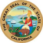 california mandatory labor law posters