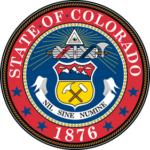 state of colorado labor law posters