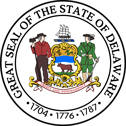 Download Delaware labor law posters