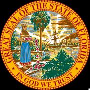 Florida Printable Labor Law Posters