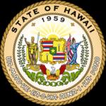 Hawaii Printable Labor Law Posters