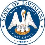 download louisiana labor law posters