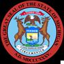 download michigan labor law posters