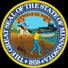download Minnesota labor law posters
