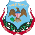 download Mississippi labor law posters