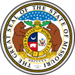 download Missouri  labor law pposters