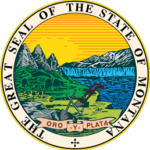 download montana labor law posters