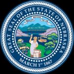 download Nebraska labor law posters