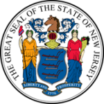 download new jersey labor law posters